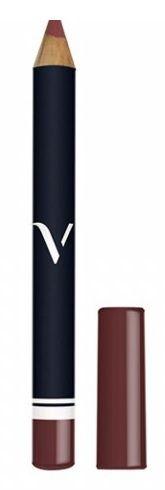 Batom stick Vivai 3034 cor 5