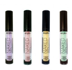 Corretivo naked colors collection - Ruby Rose