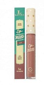 Batom lip matte Latika -cor 31