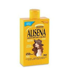 Condicionador Alisena  Muriel 300ml