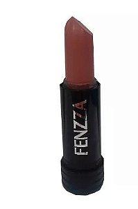 Batom coleção nude Fenzza cor l0448/17