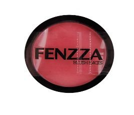 Blush Fenzza faces cor 02