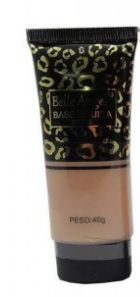 Base matte Belle Angel cor 01