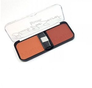 Blush Duo Secret - Luisance COR A