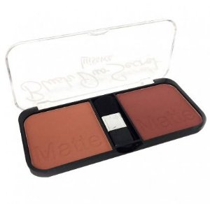Blush Duo Secret - Luisance Cor C