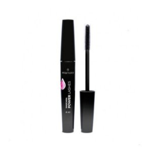 Máscara Para Cílios Power Lashes Miamake 12047.1.99
