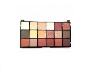 Paleta de Sombras Pretty L788 -B