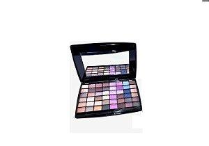 Paleta Luxo 48 cores Luisance L014 A
