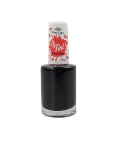 Lip Tint Miss Lary- cor Red