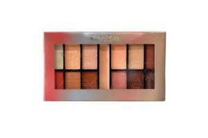 Mini kIt de Sombras Mysterious-HB9985-5