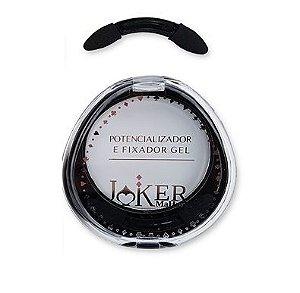 Potencializador e Fixador Gel Joker - Mahav