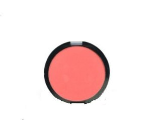 Blush Matte Uni Makeup  cor 3