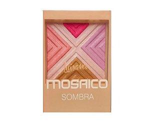 Sombra Mosaico  Luisance - L6065 A