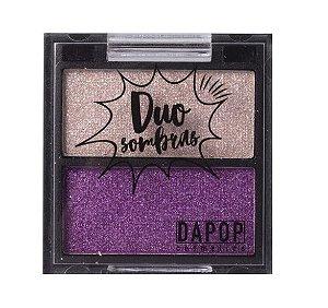 Duo de Sombras Dapop-02