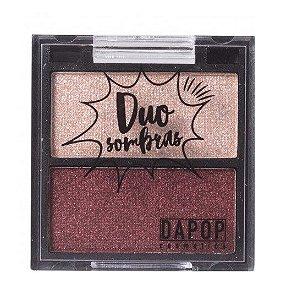 Duo de Sombras Dapop-03