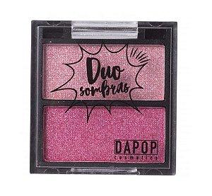 Duo de Sombras Dapop-05