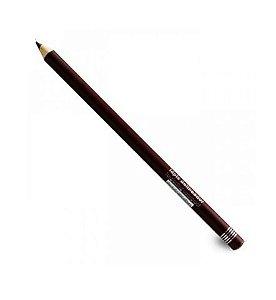 Lápis Delineador para sobrancelhas- Ruby Rose hb 093 C2 Marrom