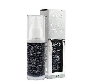 Rejuvenescedor Facial Caviar Booster- Fenzza