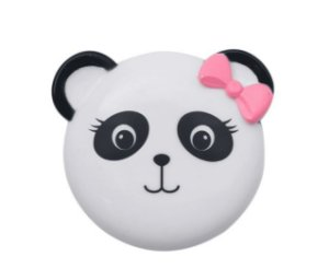 Fofurinha Balm Panda - Luisance L5007