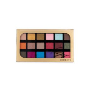 Paleta de Sombras Dreamlovers - Playboy