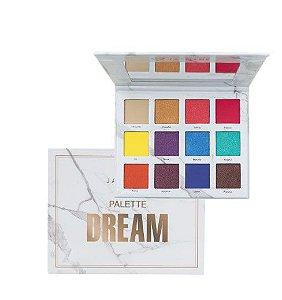 Paleta Dream - Jasmyne