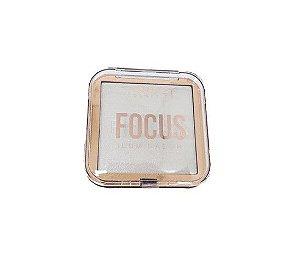 Iluminador Focus- Pink 21- Cor 01