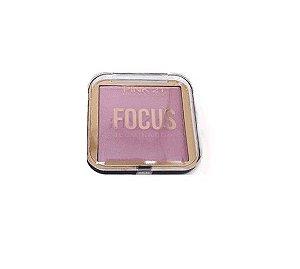Iluminador Focus- Pink 21- Cor 02
