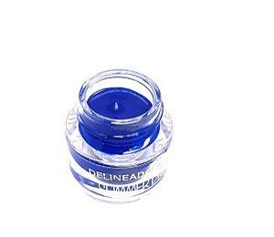 Delineador em Gel Summer Dream - Fenzza Cor 03 Azul