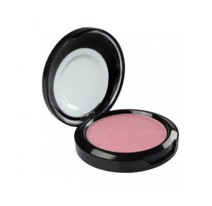 Blush Matte Max Love Cor 03