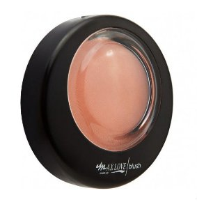 Blush Matte Max Love Cor 12