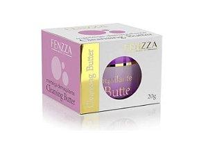 Manteiga Demaquilante Cleansing Butter- Fenzza FZ51020