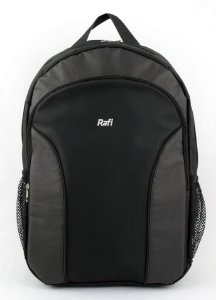 Mochila Notebook Rafi 2040