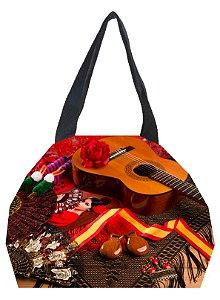 Bolsa Flamenco Rafi