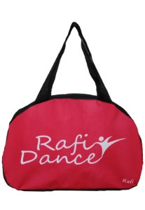 Bolsa Rafi Dance