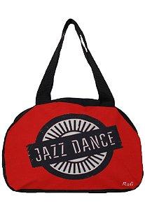 Bolsa Rafi Jazz