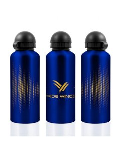 Squeeze WW01 Azul