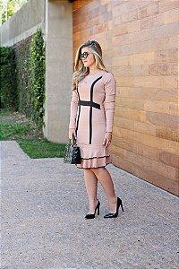 Vestido Jessika
