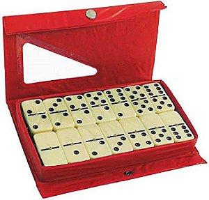 Domino 28 Peças - RIO MASTER