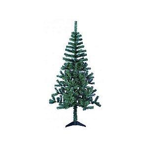 Árvore De Natal 1,80m
