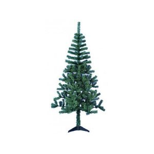 Árvore De Natal 0,90m