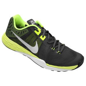 TENIS NIKE TRAIN PRIME IRON DF