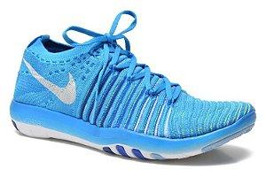 Tenis Nike Free Transform Flyknit
