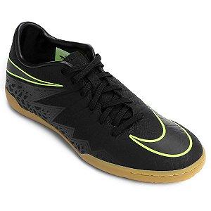 Chuteira Futsal Nike Hypervenom Phelon 2 IC Masculina