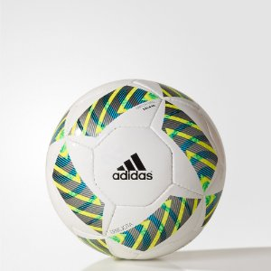 Bola Futsal Adidas ERREJOTA Sala 6x5