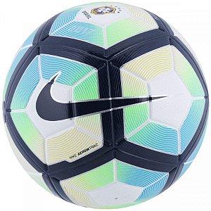Bola Nike de campo Ordem 4 CBF Ordem 4 - Oficial