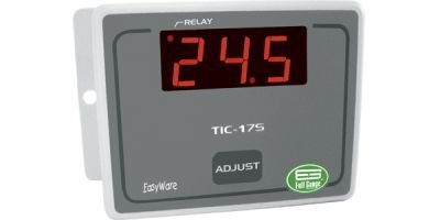 Termostato Digital TIC17 S 115v/220v