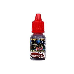 SANGUE FALSO (15 ml)