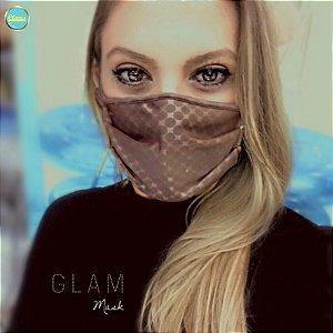 Máscara GLAM