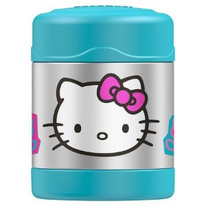 Thermos - Hello Kitty