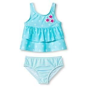 Kids - Conjunto Blue